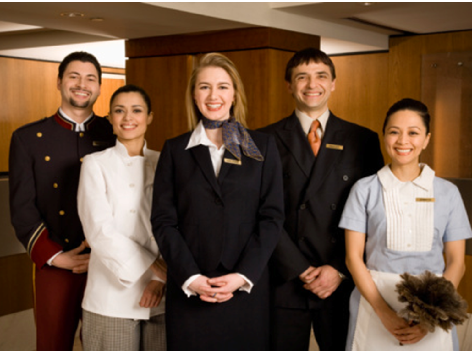 the most exciting st century jobs employment advices blog hospitality jobs on the rise
