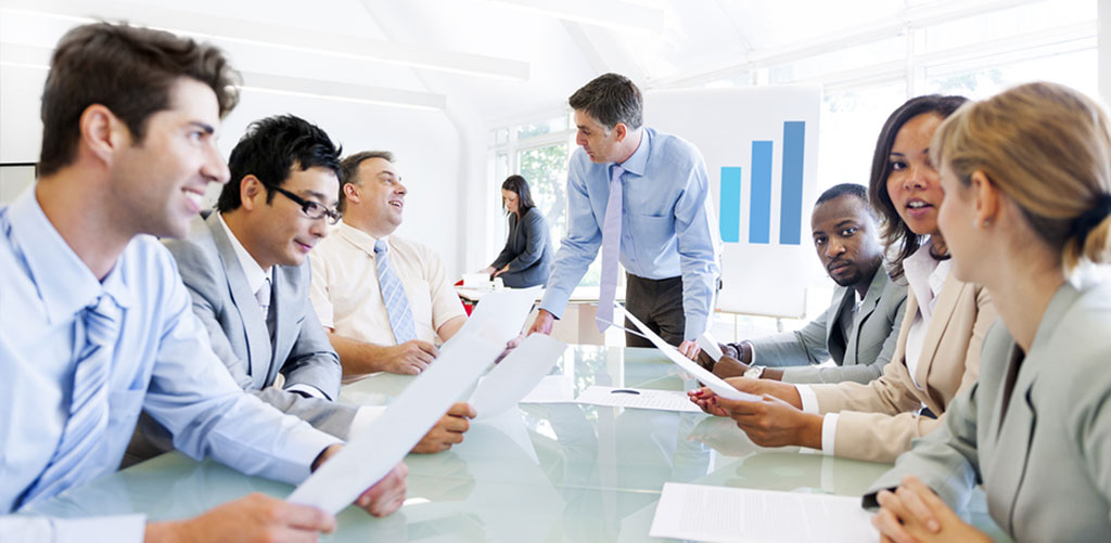 The Benefits Of Outsourcing Your Human Resources Division ...